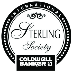 Coldwell Banker Sterling Society